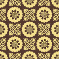 Free Seamless Pattern Stock Photo - 20254130