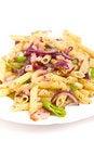 Free Pasta Stock Image - 20254451
