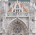 Free Matthias Church In Budapest Stock Image - 20258451
