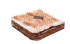 Free Cake Royalty Free Stock Image - 20251816
