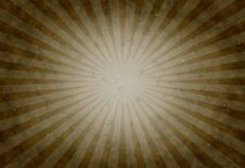 Free Grunge Style Background Stock Image - 20253131