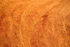 Free Ocher - Background Stock Images - 20253764