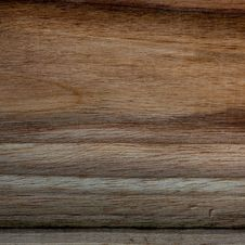Free Nut-tree Texture (Juglans Regia) Royalty Free Stock Photography - 20259087