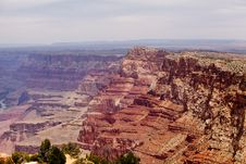 Free Grand Canyon Stock Photography - 20259652