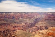 Free Grand Canyon Stock Photos - 20259693