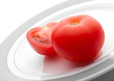 Free Tomatoes Stock Images - 20259694