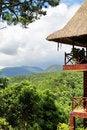 Free Landscape In Vietnam Royalty Free Stock Photo - 20260965