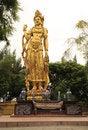 Free Kuan Yin Stock Photos - 20264623