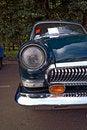 Free Retro Car Stock Photos - 20267513