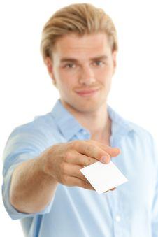 Free Giving Card Stock Photos - 20260853