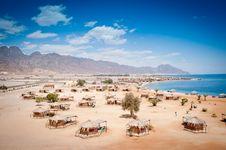 Free Simple Sinai Life Royalty Free Stock Photo - 20260985