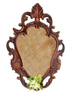 Free Decorative Frame Stock Photo - 20265390