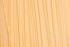 Free Long Spaghetti Stock Images - 20266124