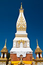 Free Phanom Pagoda Royalty Free Stock Photo - 20275155