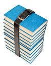 Free Many Books And Belt Stock Photo - 20276030