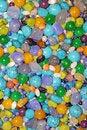 Free Semi Precious Stones Stock Image - 20278511