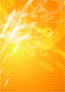 Free Vector Shiny Backgroun Royalty Free Stock Image - 20278056