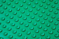 Free Green Plastic Surface Pattern. Stock Photography - 20279052