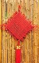 Free Chinese Decorative Knots Stock Photo - 20283920