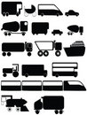 Free Transport Stock Image - 20285401