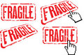 Free Fragile Stock Photo - 20287670