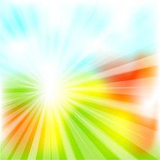 Free Vector Shiny Backgroun Stock Photos - 20282343