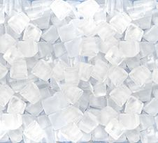 Free Ice Cube Stock Photo - 20283160