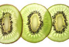 Free Kiwi Fruit Stock Photo - 20284790