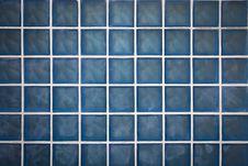 Free Glass Blocks Stock Photography - 20286562