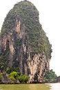 Free Panyi Island Stock Images - 20291854