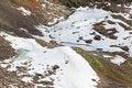 Free Icy Lakes Stock Photos - 20299673