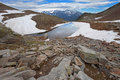Free Icy Lakes Stock Photography - 20299682