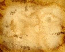Free Old Paper Background Stock Photos - 20292003