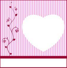 Free Love Stock Photos - 20293053
