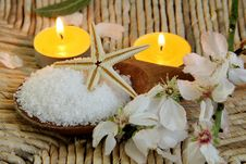 Free Spa Stock Images - 20294774