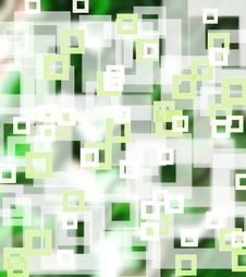 Free Abstract Colorful Square Background Stock Images - 20298994
