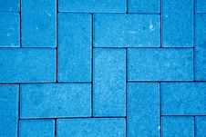 Free Pavement Pattern Stock Photo - 20299000
