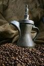 Free Coffee Designed 4 Stock Image - 2031921