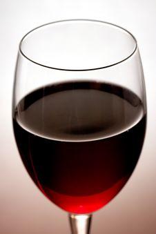 Free Wine Glass Stock Photos - 2034993