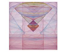 Free Diamond Pattern Royalty Free Stock Image - 2038816