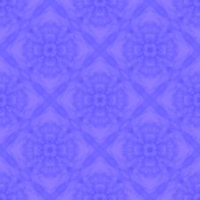 Free Blue Background, Seamless Repeat Pattern Tile (7) Stock Photo - 2039770