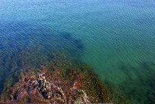 Free Water Stock Photos - 2039793