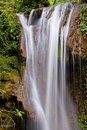 Free Water Fall: White Water In Flow Royalty Free Stock Photo - 20304855