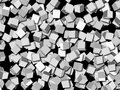 Free Cubes Stock Images - 20305034
