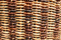 Free Texture Of Wicker Basket Stock Photo - 20305700