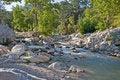 Free River Near Kemer Stock Photo - 20306980