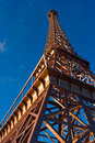 Free Fake Eiffel Tower Stock Images - 20308484