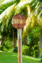 Free No Entry Sign Stock Photography - 20309552