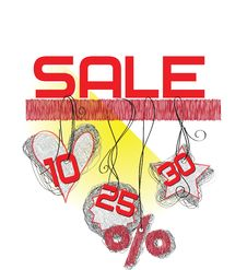 Free Sale Stock Photo - 20303850