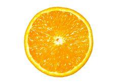 Free Orange Stock Image - 20304891